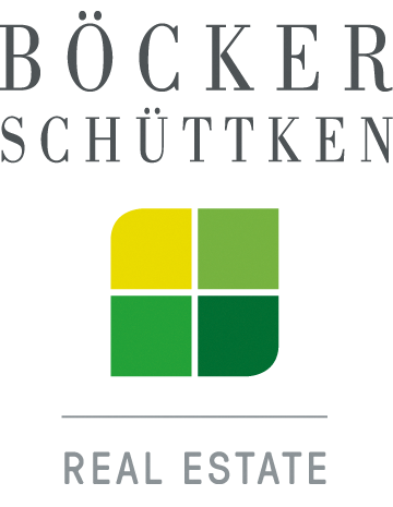 Investments Böcker